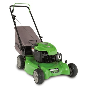 Lawn Boy 10640 Review The Lawn Mower Guru