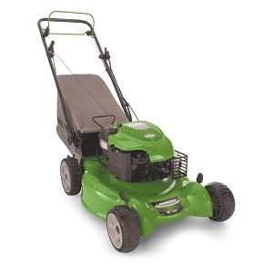 Lawn Boy 10642