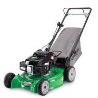 Lawn Boy 10605