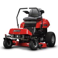 Snapper 150z Ride On Review The Lawn Mower Guru