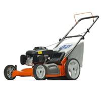 Husqvarna 6021p Review The Lawn Mower Guru
