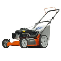 Husqvarna 6021P Review
