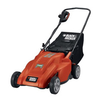 Black And Decker MM1800