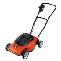 Black And Decker MM575