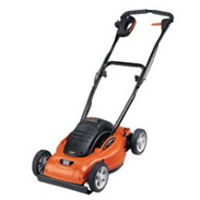 Black And Decker MM675