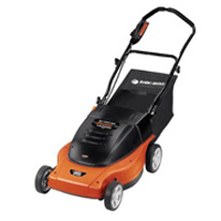 Black And Decker MM875