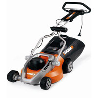 Worx Wg712 Lawn Mower Review The Lawn Mower Guru