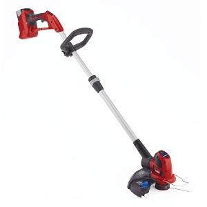 Toro 51486 String Trimmer Review The Lawn Mower Guru